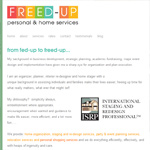 http://freed-up.ca