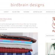 birdbrain designs