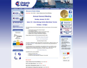 ontariosailing-old-site