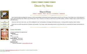 Decor-by-Steve-old
