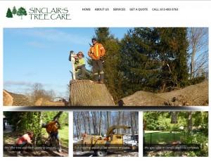 Sinclairs-Tree-Care